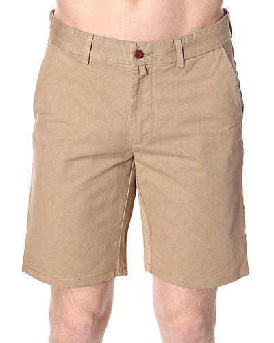 Shorts från Gant till herr.