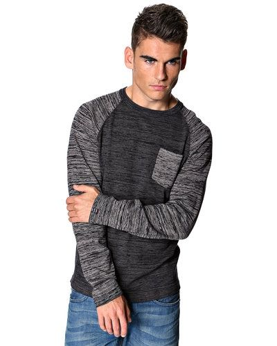 Gnious 'Ollis' stickad tröja från Gnious, Mössor