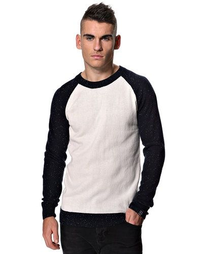 Gnious 'Omland stickad tröja - Gnious - Mössor