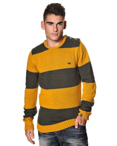 Gnious 'Omory' stickad tröja - Gnious - Mössor