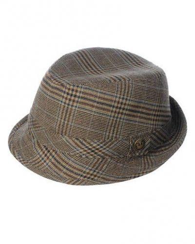 GOORIN Bros. hatt från GOORIN Bros., Hattar