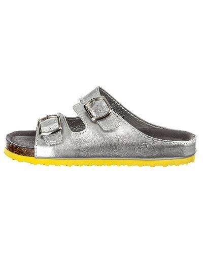 Green Comfort sandaler