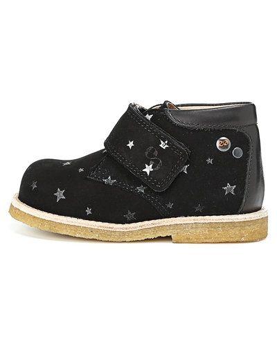 Green Comfort sko till unisex/Ospec..