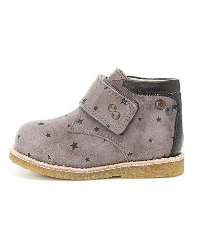 Green Comfort skor Green Comfort sko till unisex/Ospec..