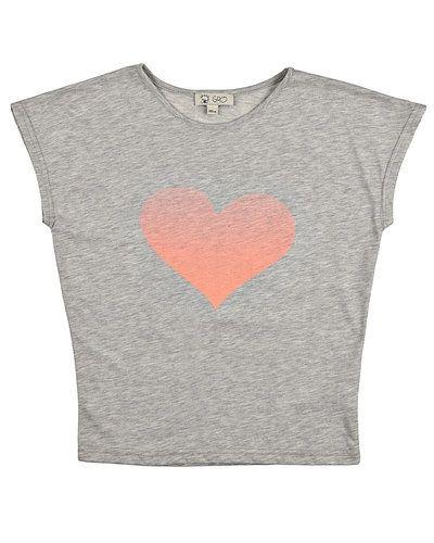 Gro t-shirts till unisex/Ospec..