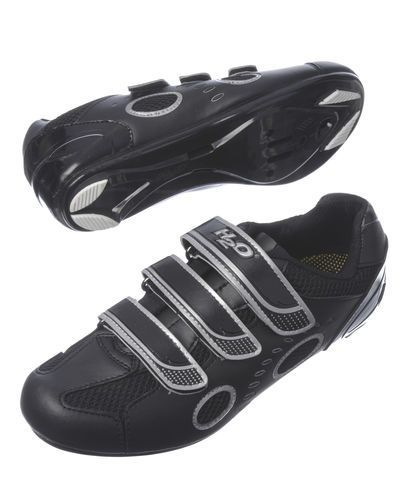 H2O Body Bike Shoes - H2O - Cykelskor