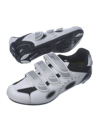 H2O Body Bike Shoes från H2O, Cykelskor