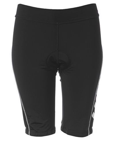 H2O Spin W Tights - H2O - Träningstights