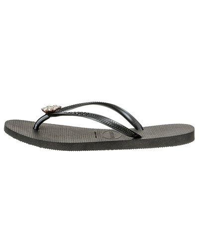 Havaianas Havaianas flip-flops