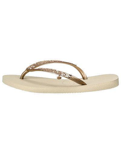 Havaianas flip-flops Havaianas sandal till dam.