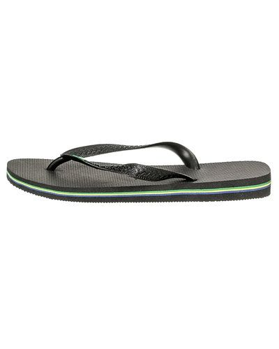 Sandal Havaianas flip-flops från Havaianas
