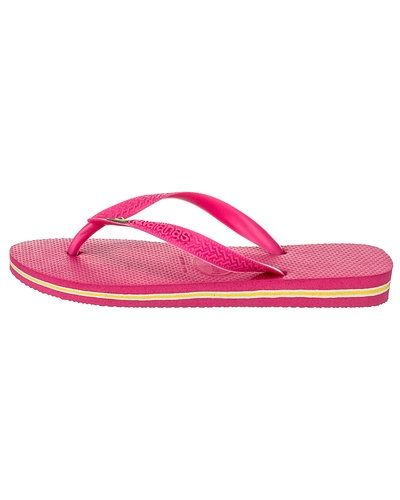 Flip-flops från Havaianas till dam.