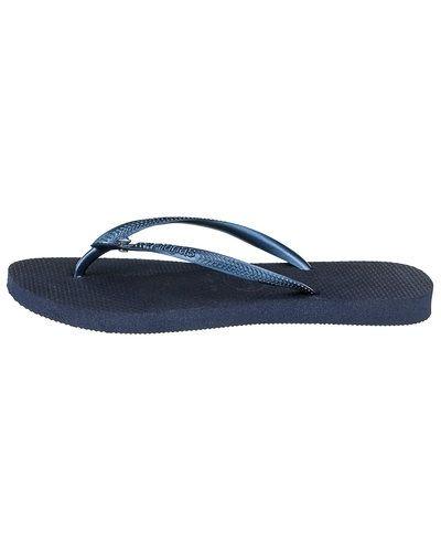 Sandal Havaianas klipklapper från Havaianas