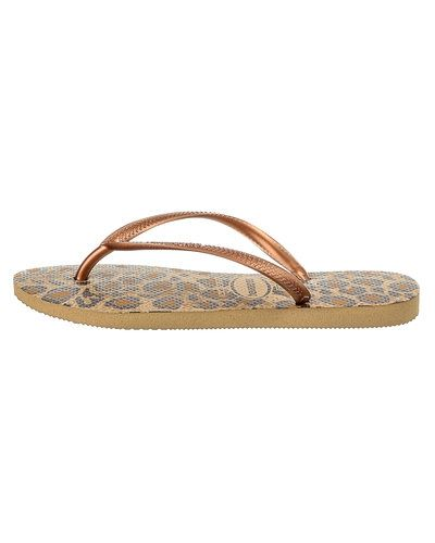 Havaianas Havaianas slippers
