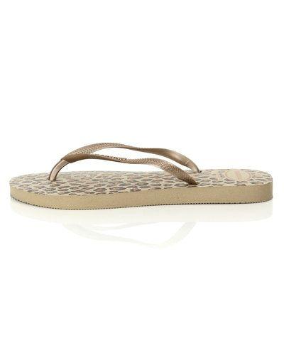 Havaianas slippers från Havaianas