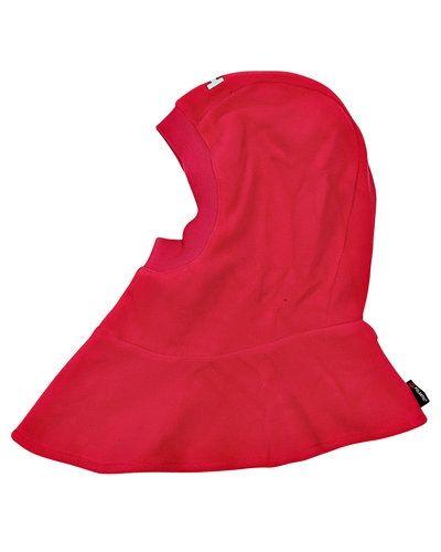 Helly Hansen K Fleece Pilecowl hatt från Helly Hansen, Hattar