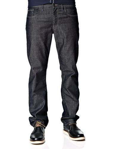 Henri Lloyd jeans Henri Lloyd jeans till herr.