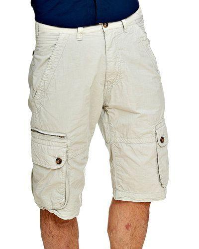 Henri Lloyd shorts Henri Lloyd shorts till herr.