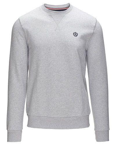 Sweatshirts Henri Lloyd tröja från Henri Lloyd