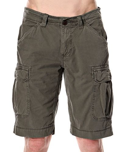 Hilfiger Denim 'Awol' shorts Hilfiger Denim jeansshorts till killar.