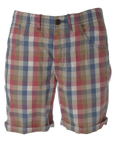 Hilfiger Denim chino shorts Hilfiger Denim jeansshorts till killar.