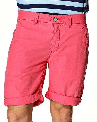 Hilfiger Denim Hilfiger Denim 'Freddy' chino shorts
