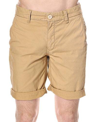 Hilfiger Denim 'Freddy' shorts Hilfiger Denim jeansshorts till killar.