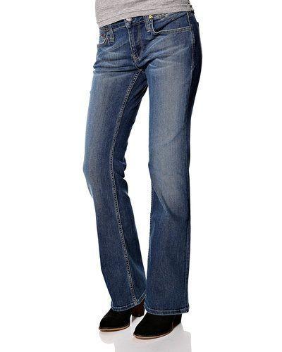 Hilfiger Denim jeans Hilfiger Denim blandade jeans till dam.