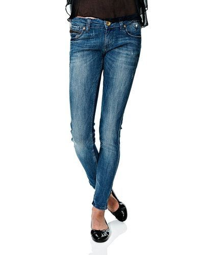 Till dam från Hilfiger Denim, en blandade jeans.