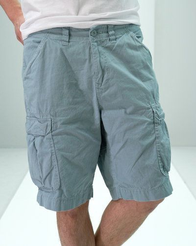 Hilfiger Denim jeansshorts till killar.