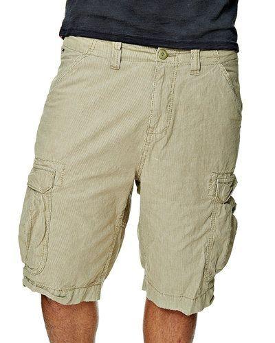 Hilfiger Denim shorts Hilfiger Denim jeansshorts till killar.