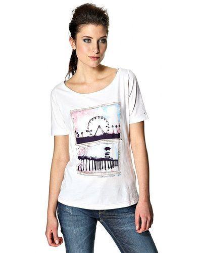 Hilfiger Denim Hilfiger Denim T-shirt