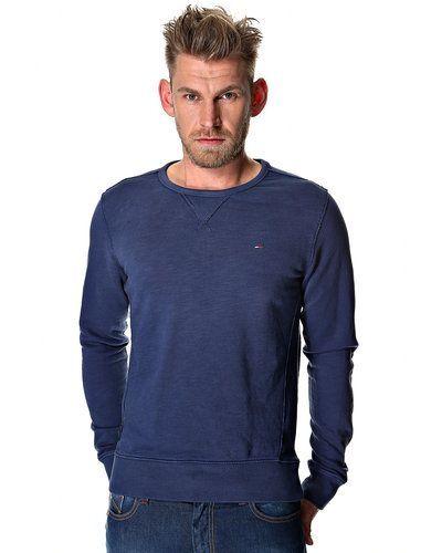Hilfiger Denim tröja Hilfiger Denim sweatshirts till killar.