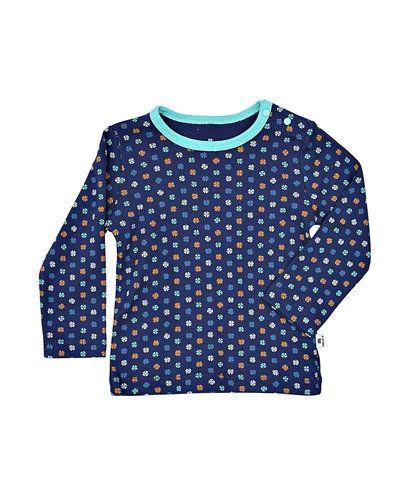 Holly's overall - Holly's - Långärmade Träningströjor