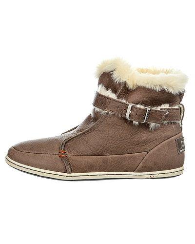 HUB Footwear HUB Footwear Airbooty sneakers