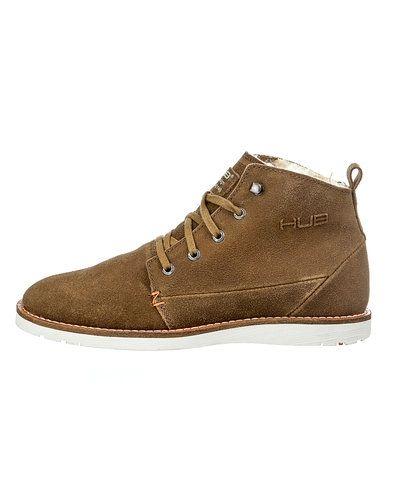 HUB Footwear HUB Footwear Mode kängor