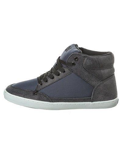 HUB Footwear HUB Footwear sneakers stövlar