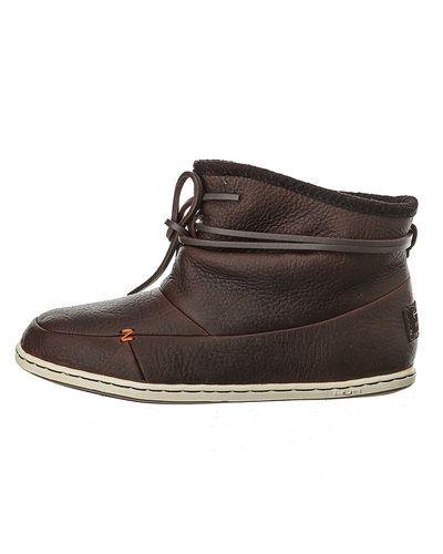 HUB Footwear HUB Footwear stövlar