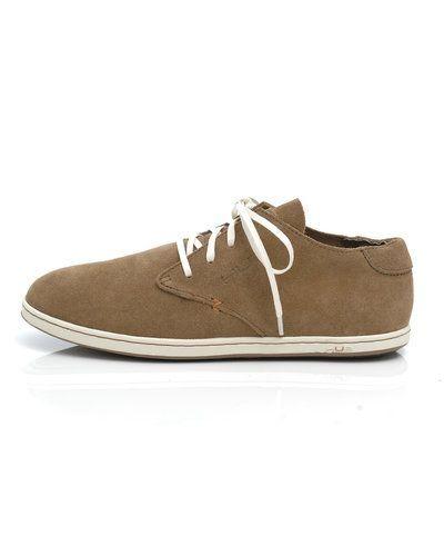 HUB Footwear Hub skor