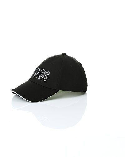 BOSS Green Hugo Boss Green cap. Huvudbonader håller hög kvalitet.
