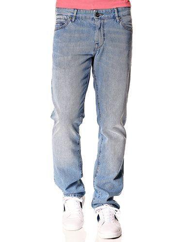 boss jeans herr