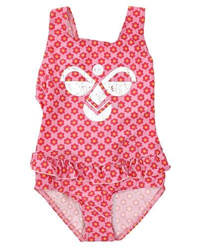 Hummel Fashion badplagg till barn.