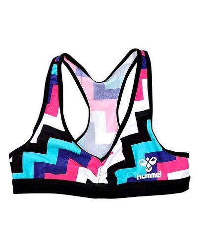 Hummel Fashion Hummel bikini topp