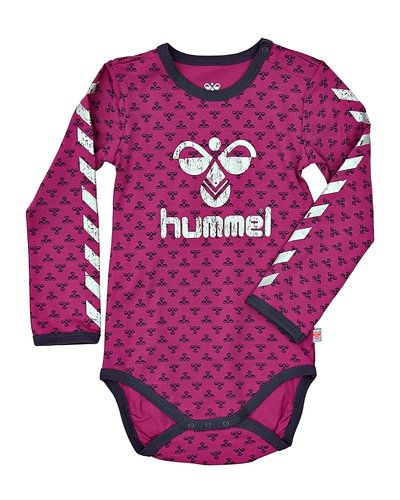 Hummel Fashion Hummel body