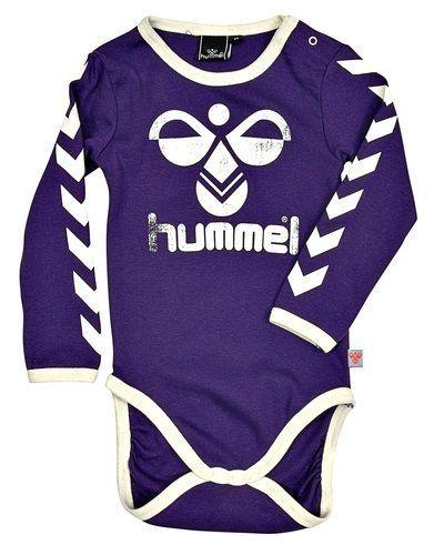 Bodys från Hummel Fashion till barn.