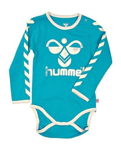 Hummel body Hummel Fashion bodys till barn.