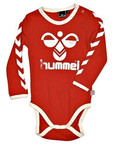 Hummel Fashion Hummel body