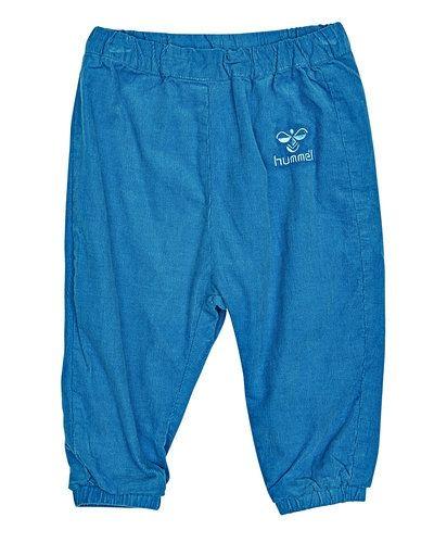 Jeans Hummel byxor från Hummel Fashion