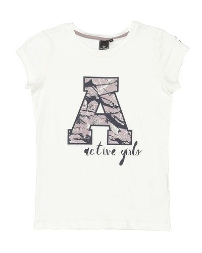 Hummel Fashion Hummel Fashion Alette T-shirt
