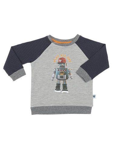 Sweatshirts Hummel Fashion Base tröja från Hummel Fashion